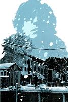 Ослепленные снегом