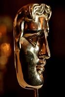 BAFTA - 2018: номинанты