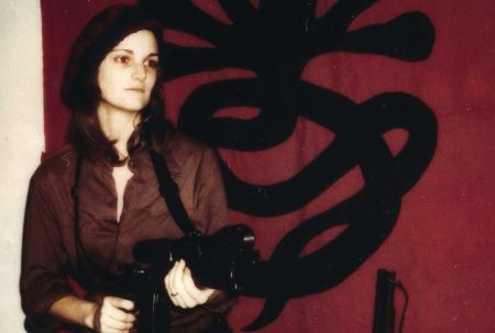 Студия Fox испугалась снимать фильм о жертве похищения