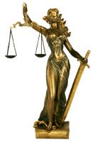 Справедливость для всех