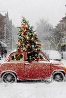 Успеть к Рождеству