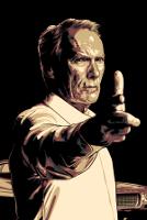 Клинт Иствуд пустится во все тяжкие