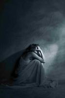 Шэрон Стоун спасет Бетт Мидлер от депрессии