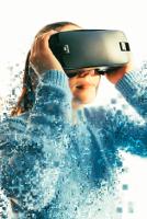 Netflix отправит зрителей в виртуальную реальность
