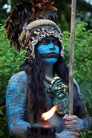 Роланд Эммерих попадет в плен к майя