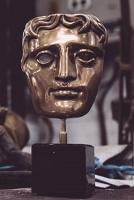 BAFTA 2018: победители