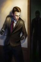 Как убежать от мафии