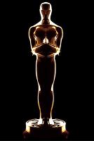 """""""Оскар - 2018"""": победители"""