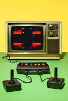 Байопик основателя Atari снимут за биткоины