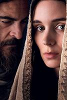 Крест, любовь и грубая сила: смотрите на этой неделе