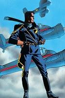 Спилберг заинтересовался комиксом DC
