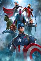 Marvel взорвет Comic-Con 2019?
