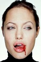 Анджелина Джоли заинтересовалась большим спортом