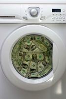 Мэрил Стрип научится отмывать деньги