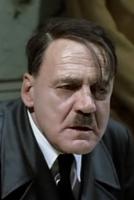 Шпион, обманувший фюрера