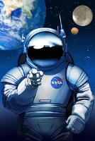 Netflix займется покорением космоса