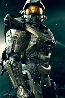 Экранизация Halo доберется до экранов