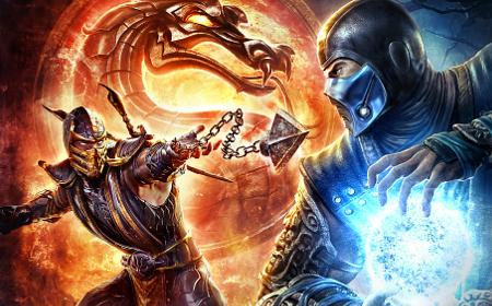 WB начала искать участников Смертельной битвы