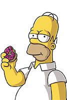 Симпсоны, Гриффины и Белчеры отправятся на большие экраны