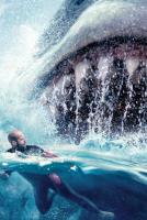 Бокс-офис России: акула и Стэйтем потопили Круза