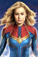 Файги обещает больше фильмов о супергероинях