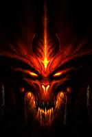 Netflix экранизирует игру Diablo