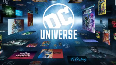 Warner Bros. и Disney готовятся к новой битве