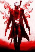 Devil May Cry станет мультсериалом
