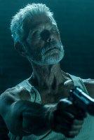 Стивен Лэнг встретит ночь бродячих мутантов