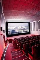Российские кинотеатры хотят ограничить поддержку отечественного кино