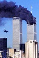 Lionsgate готовит мини-сериал о теракте 9/11