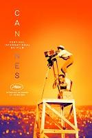 Ярче солнца: Канны опубликовали официальный постер