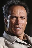 Клинт Иствуд готовит байопик о печально известном полицейском