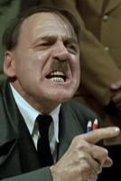 Колин Ферт обведет Гитлера вокруг пальца