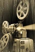 Потеря потерь: опубликован список утраченных отечественных фильмов