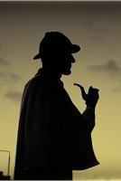 Шерлок Холмс поймает Джека Потрошителя в Петербурге