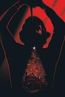 Blumhouse устроит новое черное рождество
