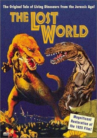 the lost world thesis B thesis: the first world war of raw materials for the industries meant mass production of the weapons sufficient to replace the damaged and the lost as.