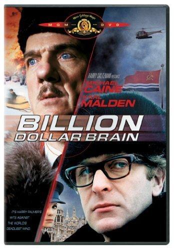 Восемь с половиной долларов (1999) скачать фильм через торрент физика перышкин 8 класс решебник гдз