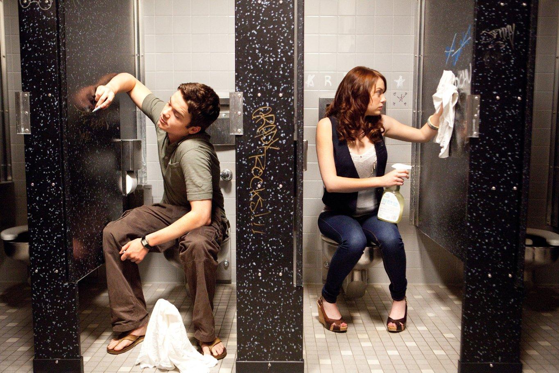 Фото женщины легкого поведение 22 фотография