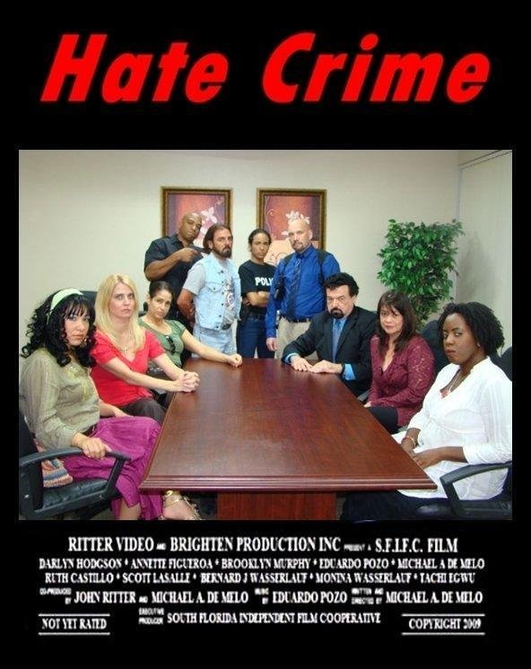 exploring hate crimes Hate crimes prevention act expand protections against hate crimes this lesson leads students to analyze the nature of hate and explore legislation that addresses hate crimes.