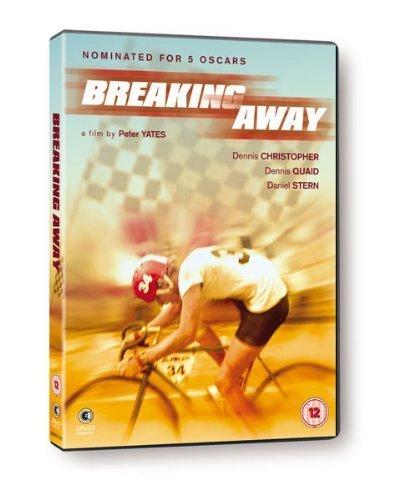 BBC  iWonder  The 14 most groundbreaking CGI movie
