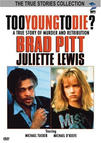Movie she's too young