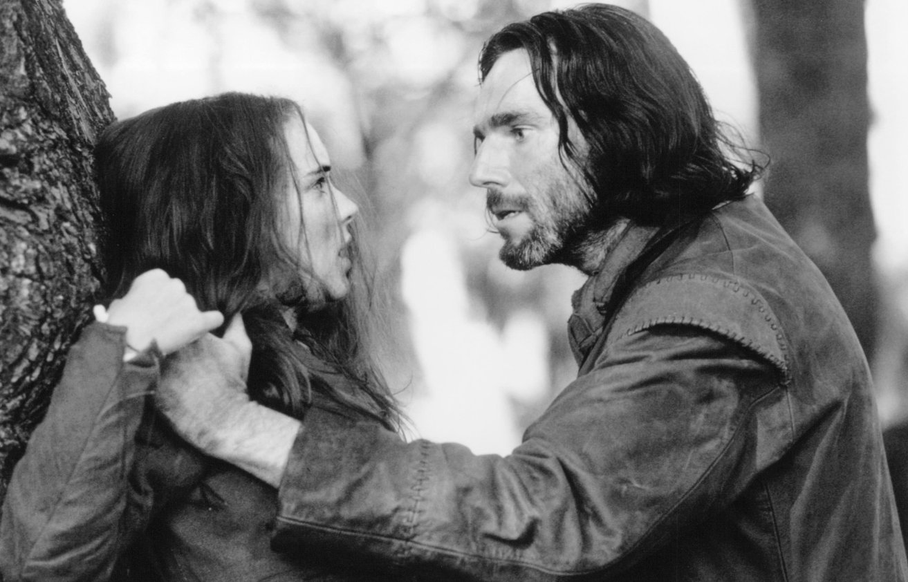 john proctor as a perfect protagonist of the crucible a play by arthur miller The crucible is a play by arthur miller made in 1953 the play dramatizes the salem witch trials of 1692 the protagonist of the story is a farmer named john proctor who tries to save his wife, who was falsely accused of witchcraft.