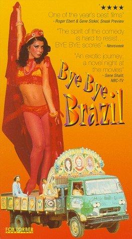 bye bye brazil Subtitles bye bye brasil - subtitles english bye bye brasil, revised subs for bye bye brasil 1cd (eng) uploaded 2008-03-05, downloaded 1898x.