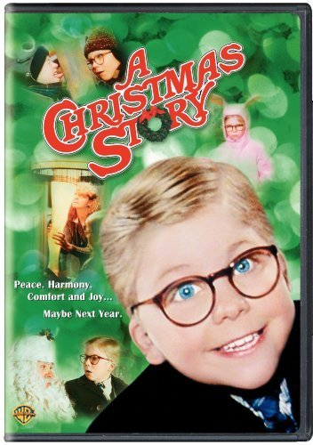 christmas story movie posters at movie poster warehouse