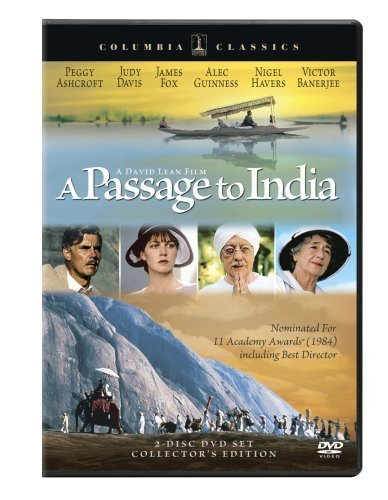 the comparison of mrs moore and mrs quested in the novel a passage to india A passage to india is a book about latecomers and invaders on is the alleged assault on adela quested5 seeking to a passage is a political novel or a.