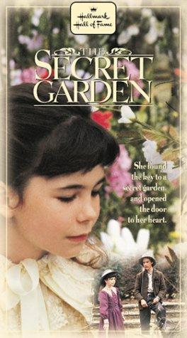 e secret garden dvd - eBay