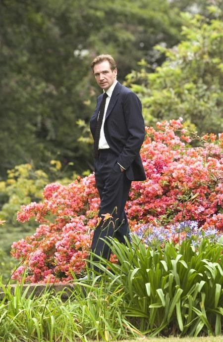 the constant gardener film essay The constant gardener (2005) full movie online on fmovies  watch the constant gardener (2005) online, download the constant gardener (2005) free hd, the constant gardener (2005) online with english subtitle.