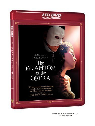 thesis statement for the phantom of the opera The phantom time hypothesis is a historical conspiracy theory asserted by heribert illig thesis statement for the phantom of the opera.